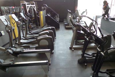 plateau-cardio-training-bpjeps-agff-bordeaux